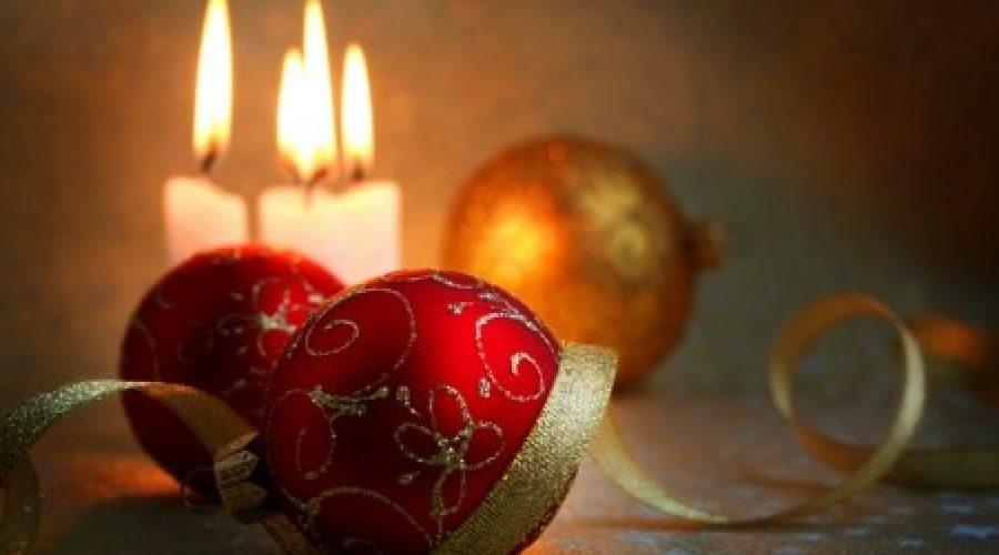 Våra Öppettider Jul & Nyår 2018/2019